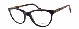 Mango MNG 620 Prescription Glasses