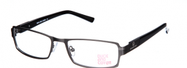 Duck & Cover DC-017 Prescription Glasses