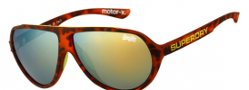 Superdry Motor-X Sunglasses