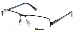 Barbour BI002 Prescription Glasses