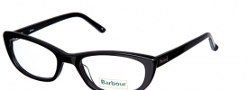 Barbour B021 Prescription Glasses