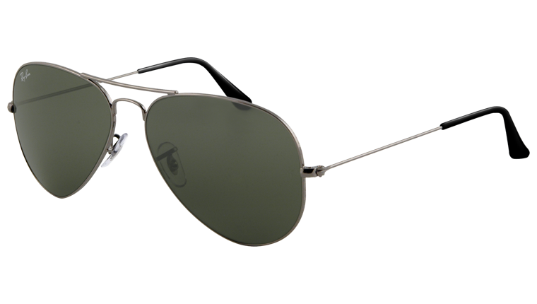 fd49eabf93 Ray-Ban RB 3025 Aviator Discontinued 1335 Sunglasses