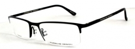 Porsche Design P 8237 Prescription Glasses