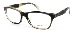 Prada PR 14PV Prescription Glasses