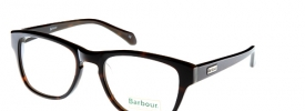 Barbour B039 Prescription Glasses