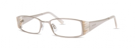 Jaeger 266 Prescription Glasses