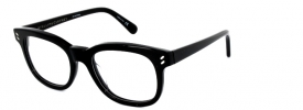 Stella McCartney SC 0005O Prescription Glasses