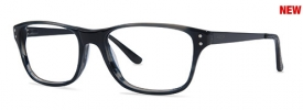 Jaeger London 29 Prescription Glasses