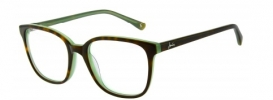 Joules JO 3022 Lauren Prescription Glasses