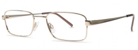 Jaeger 288 Prescription Glasses