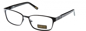 Barbour BI010 Prescription Glasses