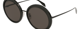 Alexander McQueen AM 0150S Sunglasses