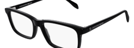 1afb2ee56c Alexander McQueen AM 0162O Prescription Glasses