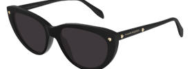 Alexander McQueen AM 0189S Sunglasses