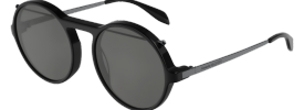 Alexander McQueen AM 0192S Sunglasses