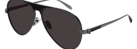 Alexander McQueen AM 0201S Sunglasses