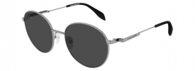 Alexander McQueen AM 0230S Sunglasses