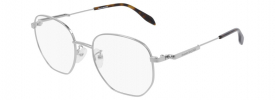Alexander McQueen AM 0267O Prescription Glasses