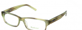 Barbour B007 Prescription Glasses