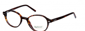 Barbour B012 Prescription Glasses