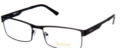 Barbour B026 Prescription Glasses