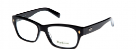 Barbour B031 Prescription Glasses
