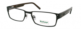 Barbour B033 Prescription Glasses