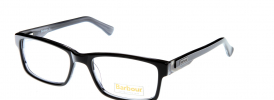 Barbour B040 Prescription Glasses