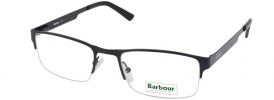 Barbour B052 Prescription Glasses