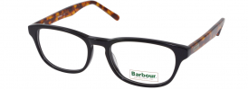 Barbour B055 Prescription Glasses