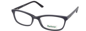 Barbour B056 Prescription Glasses