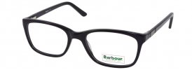 Barbour B058 Prescription Glasses