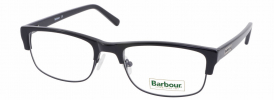 Barbour B059 Prescription Glasses