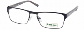 Barbour B060 Prescription Glasses