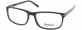 Barbour B062 Prescription Glasses