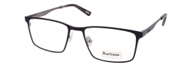 Barbour B064 Prescription Glasses