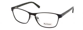 Barbour B065 Prescription Glasses