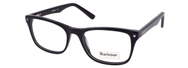 Barbour B066 Prescription Glasses