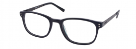 Barbour B067 Prescription Glasses