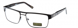 Barbour BI008 Prescription Glasses
