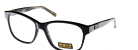 Barbour BI014 Prescription Glasses
