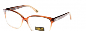 Barbour BI016 Prescription Glasses