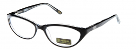 Barbour BI017 Prescription Glasses