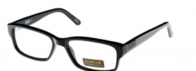 Barbour BI018 Prescription Glasses