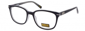 Barbour BI021 Prescription Glasses
