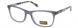 Barbour BI022 Prescription Glasses
