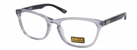 Barbour BI023 Prescription Glasses