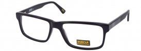 Barbour BI024 Prescription Glasses