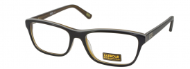 Barbour BI025 Prescription Glasses