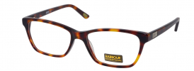 Barbour BI026 Prescription Glasses